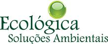 ecologica_marca-positiva-media