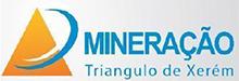 mineracao_marca-positiva-media