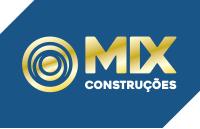mix-construcoes_marca-positiva-media